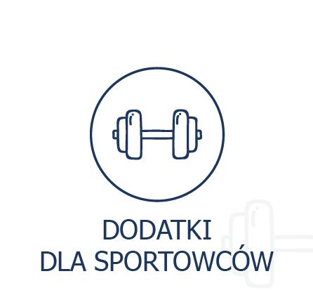 ico-dodatki-dla-sportowcow