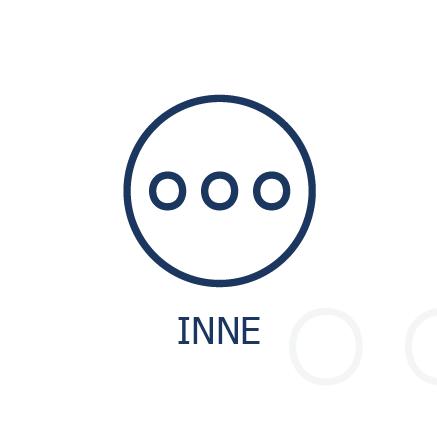 ico-inne