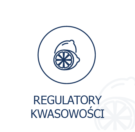 ico-regulatory-kwasowosci