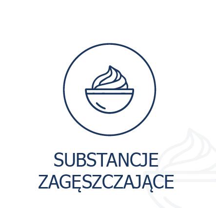 ico-substancje-zageszczajce