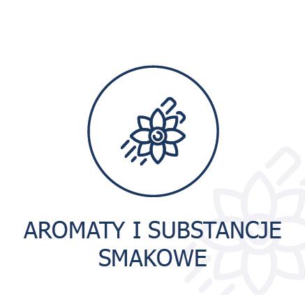 Aromaty-smakowe