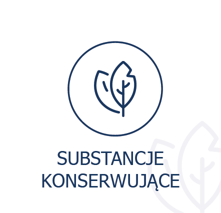 substancje-konserwujace