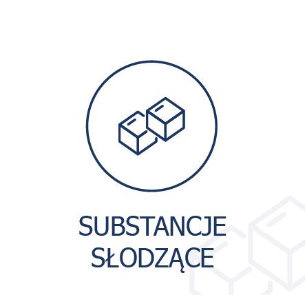 substancje-slodzace
