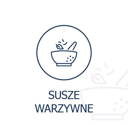 susze-warzywne
