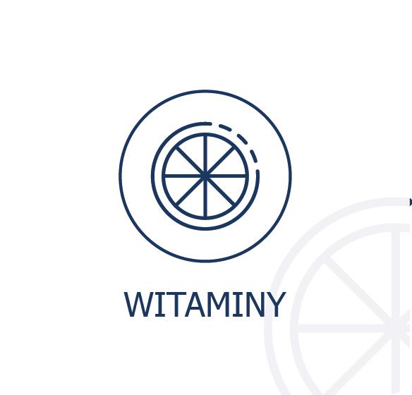 witaminy--
